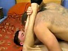 Gay debating sadi xxx hd videos of naked tudung rexzona men with large dicks Preston Steel