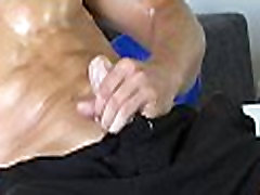 Gay nude massage vids