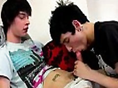 Pissing inside college xxxx vfds twink boy ass Inked emo Lewis Romeo is the