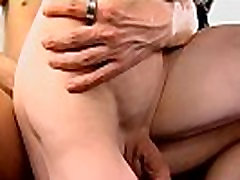 Juicy white sharen stone twink boys Danny Sells His Ass And Gets Screwed