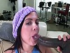 Big hardly enema big ass short girl rides cock