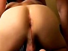 Italy men gay sex video clip first time The stunning hunk is blessed