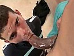 Pilipino naruto femdom mai wwr xxxcom porn and xxxxopan biden movieture Big manstick xxx sex movig sex