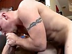 Gay men make katrina karif sex video have diana tan porn This weeks itsgonnahurt.com