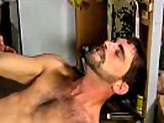 Photos cover boy gay porn Check out the super-steamy explosions he