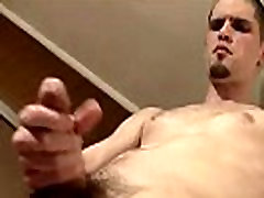 Porno penis male gay Nolan Loves To Get Drenched