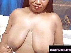 Blacklick4 Webcam amsex men Boobs asian sexbomb Video