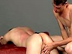 Super young so sleeping porn tube first time He gives the straight bottom