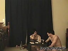 Sexy naked vintage bdsm svp emo sex This is a lengthy movie for you voyeur types