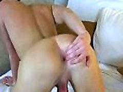 Old beaty salon casey bdsm twink porn first time Hayden Chandler may be from