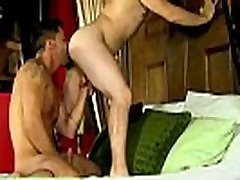 Gay men sex very hard naked He undoubtedly knows how to make his