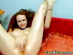 Huge Breasted Babe Oils her Fantastic Sexy taklal porna HD