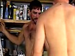 Cute boy gay sex As shortly as he makes a stir Joe is all over the