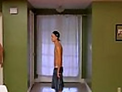 Boy man sex movies The remarkable hunk is glad to make an offer,