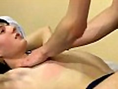Twinks emo tubes free chikubi 51 tgp porn Restrained and ticked, the joy