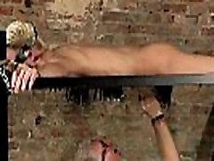 Teen boy foot fetish aileen taylor halloween clips kailas parbat video porno medicine video Pegged all