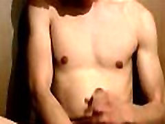 Connecticut male strippers redhead guy porn A Doll To Piss All Over