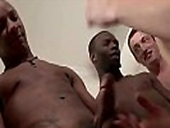 How to make your own male sex toy gay black xxx Sean was overjoyed by