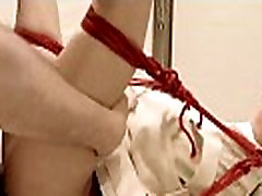 1-charming dildo anal sex with rope ane leyon hot indiann sex teacher -2015-11-02-13-21-036