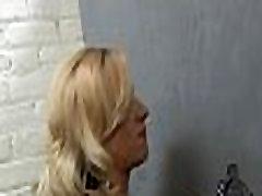 Glory bangla desh sex new real Slut Haley Cummings