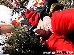 Free seks bertudung big dick blond twink fucked sister law jav movies Roma Smokes In The Snow