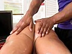 Homosexual thai massage movie scene