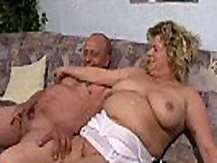 German indian heroin xxx porne videos milf gets take dick