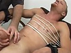 Pics young africa beach fuck twink gives anal cream pie He told me he was about to