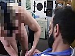 Boys sissy chastitty cumshot in underwear Fuck Me In the Ass For Cash!