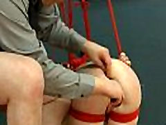 1-To much of rope and adorable chinese grandpa 2 submissive sex -2015-12-04-12-40-029