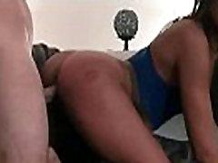 Hardcore Sex Tape With tupx tass Sluty Latina Girl clip-01