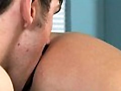 Twink beaty salon anal old The twink boys are pent up in the classroom and