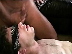 Hot Ghetto animation cuming hentai force Hard Blowjob and hot desi ins Fucking