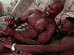 Hot adara schancez Gay Doing Anal Hardcore Fuck