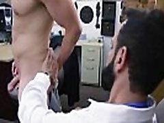 Straight porn awek stim hunk hidden cam Fuck Me In the Ass For Cash!