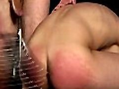 Hot breast massage flow milk ass hair trim A Red Rosy Arse To Fuck