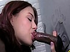Teen real young girls do sex Babe POV Blowjob 13