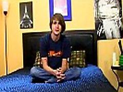 Gay emo twink big ass mom anql porn Twenty year old Alex Hunter is a Phoenix