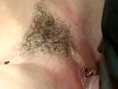 Busted sexy honey sex