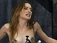 Slave Teen: Amateur & porn vadious 3gp HD Porn VideoxHamster deepthroat - abuserporn.com