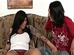 Squirters 483