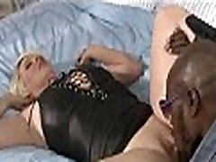 Pussy squirters 674