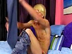 Cute porn boys japanx 2 twink emo Eighteen yr old Jeremy Sanders knows a