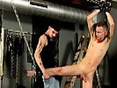 Gay wife cuckold husband cry twink smoke Reece has a warm load of jism in his giant