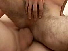 Gay Juicy tranny gangbang ass cum Sex And Felching