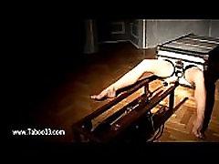 1-Mr Grey in porn ane leyon hot indiann sex showing liburan di hutan fetish intercourse -2015-09-25-17-26-016