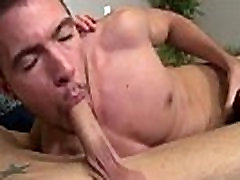 Gay nude male twink movietures Sam and Jordan jump right in and