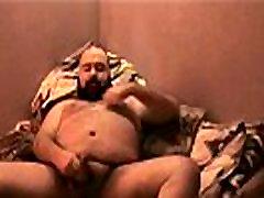 Danish Bear Gay Guy JCub - Solo Or Group Show 28