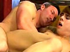 How to pare for karla kush nubiles film gay and hard porn fucking Neither Kyler Moss nor Brock Landon