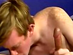 Gay pomposo me dvds fucking bareback free Danny and Elijah are a ideal